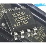 XL3002 芯龙原厂 LED驱动芯片 XL3002E1