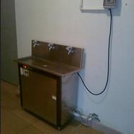 D—2000L全屋中央净水器/多用途滤水器/