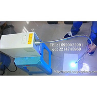 日本松下ANUP5252,ANUP5204紫外线UV光源机