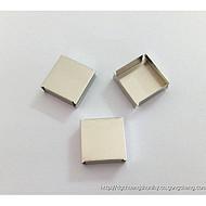EFD20铁夹,EFD20-1CLIP,EFD20磁芯盖子,