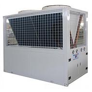 AAFM-S系列洁净部专用风冷热泵机组