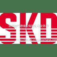 SKD赛可德 厂家供应PVC增韧剂粉末**橡胶P830