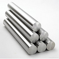 303CU不锈钢棒材