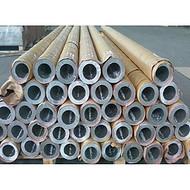 18*5.5mm铝管 大规格铝管批发 小规格铝管