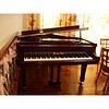 OUERYA钢琴厂 钢琴批发 质优价惠