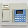 BR-200 经济型COD速测仪 控温精度:165±0.5℃