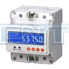 ENT 丹东伊诺特 PD1150系导轨式安装电能表 符合国标GB/T17215、GB/T17