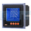 ENT 丹东伊诺特 多功能电力仪表 STN蓝屏、宽视角、高品质、高清晰LCD