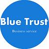 BlueTrust GZ Company Registration