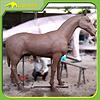 KANOSAUR KAN0001 horse statue