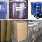 DCOIT 30%98% 油品、塑料、木材防腐、皮革、油漆涂料