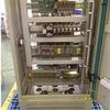 GE/通用电气 AE-2000机电一体化屏 机电一体化保护屏,6合1保护功能