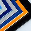 ABS亚光塑料板 ABS亚光板 电热水器外壳ABS亚光塑料板