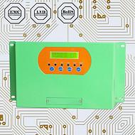 PSMART 太阳能MPPT控制器 30A~50A太阳能控制器