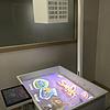 SabdCraft 海市蜃楼 AR体感型互动沙盘游戏