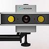 AICON三维扫描仪 Primescan breuckmann蓝光三维扫描仪