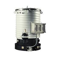 leybold 油扩散泵 莱宝油扩散泵