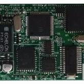 海思 LonWorks通信接口模块 Lonworks控制模块