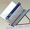 beaconergy 太阳能烧烤炉ZX-DS-A 太阳能烧烤、无烟烧烤