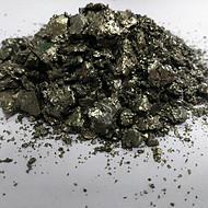 TOPM TOPM金属钪供应 TOPM金属钪价格 钪单质是银白色的金属 质软