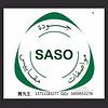 BORY专业办理 出口卫浴不锈钢材不带电产品 SASO认证PVOC认证COC认证