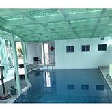 YS泳池桑拿系统安装 YS泳池过滤净水设备800 YS泳池设备系统设计安装