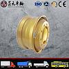Zhenyuan wheel rim high quality