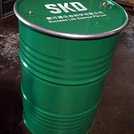 SKD赛可德 环保增塑剂LRWT01 无色透明液态可替代DOP