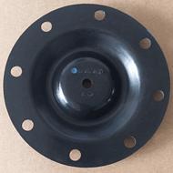 Sandpiper 橡胶隔膜286-095-365 氯丁橡胶隔膜PUMPKITS