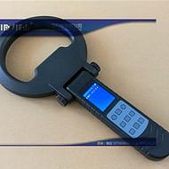 RFIDVIEW驭景 RFIDVIEW-HJ134系 全方位的RFID手持式读卡器
