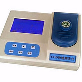 COD快速测定仪 快速检测仪  总氮检测仪 启恒TC200型