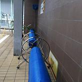 YS过滤水泵设备 YS过滤水泵设备2P YS过滤水泵设备工程一体安装