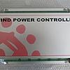 Mita主控器 WP3100 风机主控器