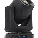 CL(广州华灯) 广州华灯cl-bm330电脑摇头光束灯 户外防雨,应用范围广,质量过硬,信得过的产品!