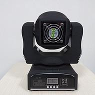 CL(广州华灯) 广州华灯30WLED摇头灯cl-lm30 应用范围广,质量过硬,信得过的产品!