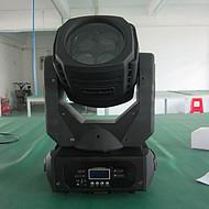 CL(广州华灯) 4颗LED蜂眼灯cl-lm2541 应用范围广,质量过硬,信得过的产品!