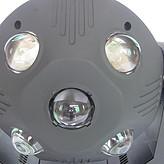 CL(广州华灯) 广州华灯cl-lm1041无极魔球 应用范围广,质量过硬,信得过的产品!