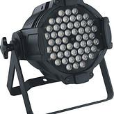 CL(广州华灯) LED铸铝PAR灯CL-LN5403 应用范围广,质量过硬,信得过的产品!