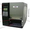 TSC TTP-2410M/346M/644M 条码打印机不干胶标签工业级超高清打印机