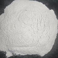 lsxky 膨润土 325目 膨润土粘合剂 钙土 钠基膨润土
