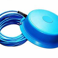 TOOBOO 水底喇叭 US-0450 水底音箱,水下扬声器,声音细腻而圆润,广泛应用于水中活动。