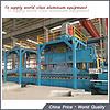 S**E SFCH4000A 可根据型材截面壁厚差异进行冷却强度调节,有效减少型材变形。