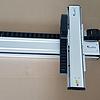 TOKO单轴机械手臂 XY轴组合直线模组机械手臂 TOKO直线模组需根据客户对产品的有效行程、负载、精度订做