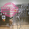 MORGEC 纳米高压均质NanoFast NF-60 脂质体、微乳、固液混悬剂至100nm以下,粒径分布均匀,