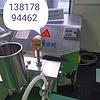 MORGEC 高压均质机ME-D10 ME-D10高压均质机,处理量5-10升压力为1800bar