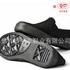 yd3566 裕东3566休闲鞋 简易黑色休闲鞋