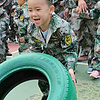 体智能军体课程 体智能军体课程 体智能军体课程
