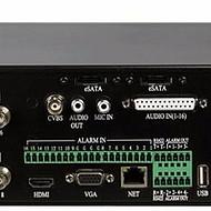 NIKO尼科 HD-SDI十六路录像机NK-HD801 高清16路HD-SDI信号输入,2路1080P输出