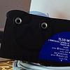 Datalogic 色标传感器TLu系列 阿里巴巴热卖产品现货供应