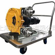 albin 软管泵 进口工业软管泵 优质软管泵厂家 国产高质量软管泵
